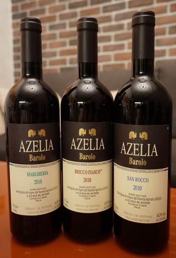 AZELIA-3