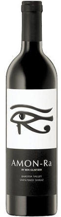 Amon-Ra 2012