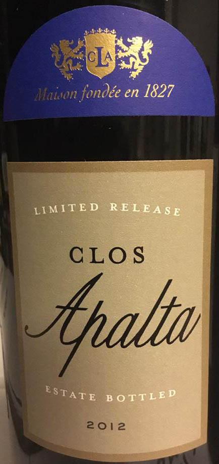 Clos Apalta12