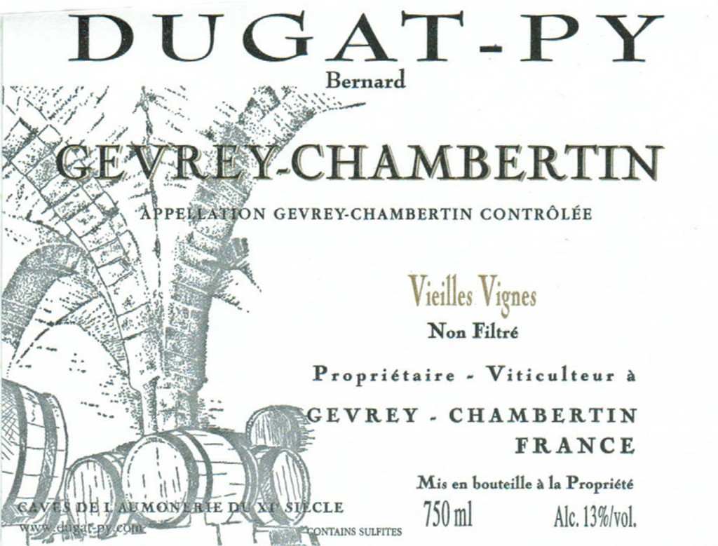 Dugat-Py-Gevry-Chambertin-VV-300-dpi