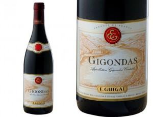 Gigondas_B