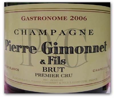 Gimonnet