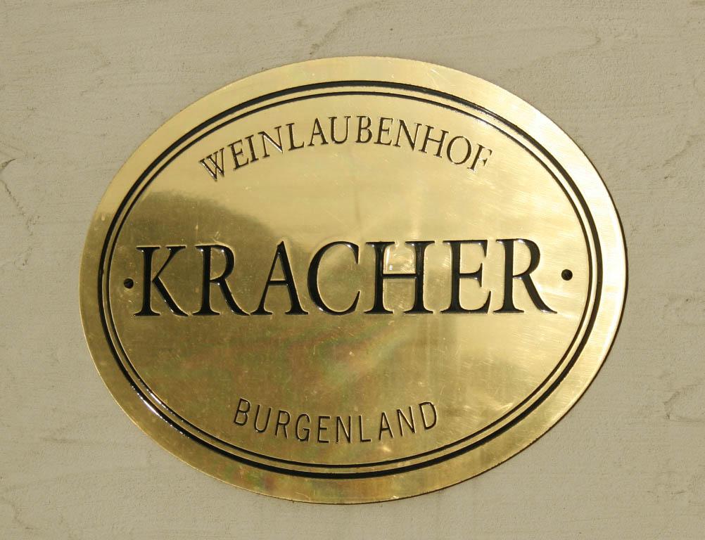 KRACHER-B1