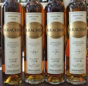 KRACHER-S1