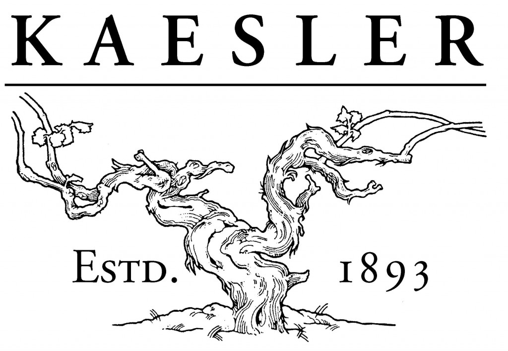 Kaesler-Logo[1]