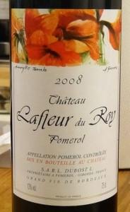 La-Fleur-2008