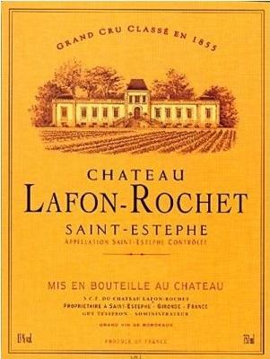 Lafon Rochet