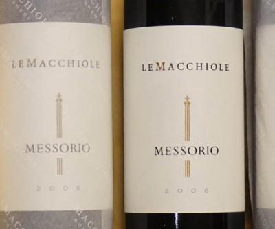 Messorio-2