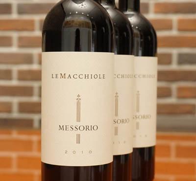 Messorio-3