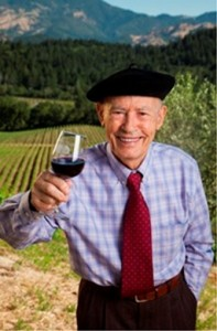 Mike Grgich