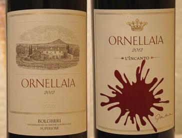 Ornellaia-2