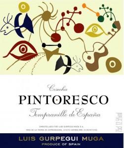 PINTORESCO-2