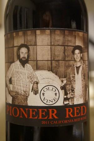 PIONEER1