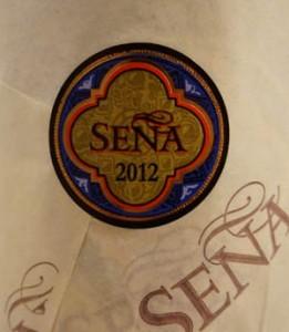 SENA-Mark