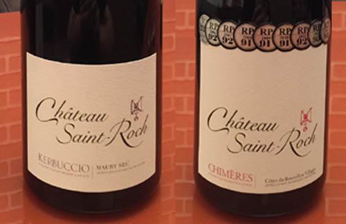 Saint Roch (6)