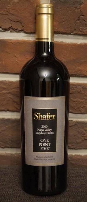 Shafer-S