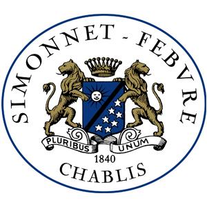 SimonnetFebvre