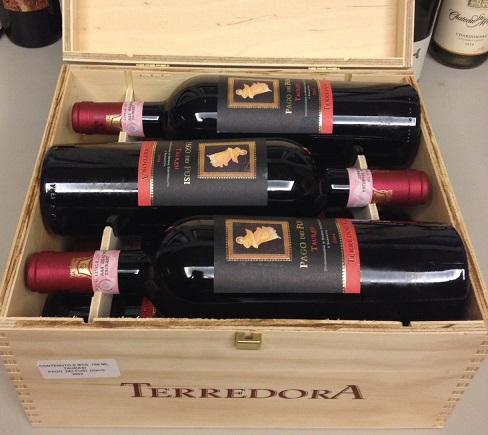 Terredora-box1