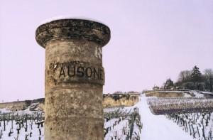 chateau-ausone-770x507