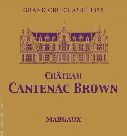 chateau-cantenac-brown-margaux-france-10209765[1]