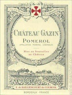 chateau-gazin-pomerol-france-10111297[1]