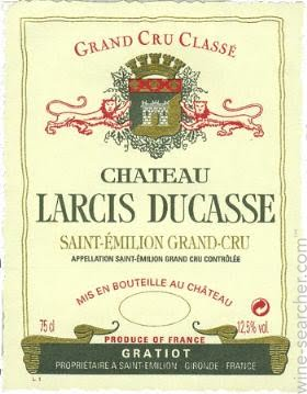 chateau-larcis-ducasse-saint-emilion-grand-cru-france-10305008[1]
