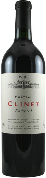 clinet_061