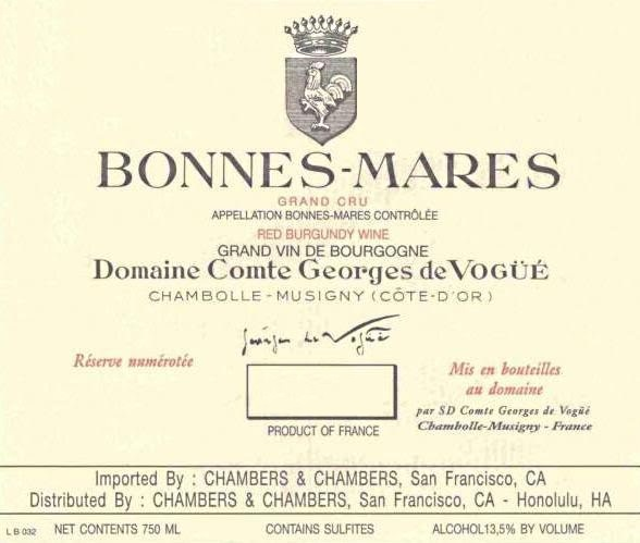 comte-georges-de-vogue-bonnes-mares