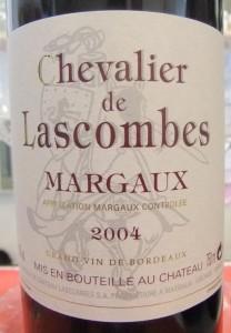 lascombes-2003-5
