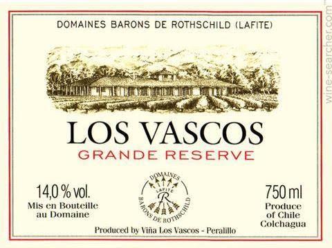 los-vascos-grande-reserve-colchagua-valley-chile-10256291