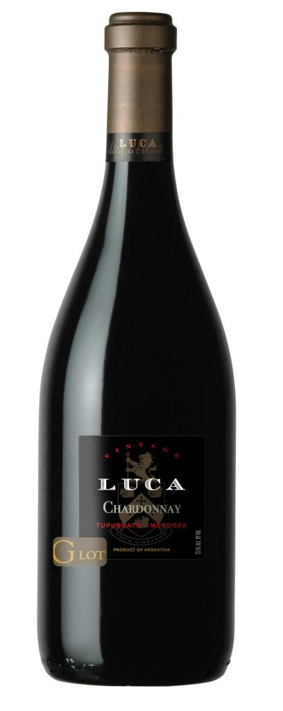luca-chardonnay