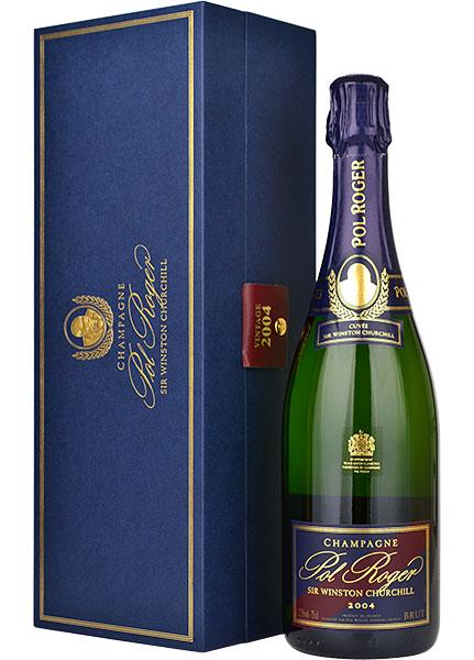 pol-roger-cuvee-sir-winston-churchill-2004-champagne