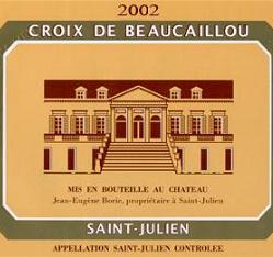saint-julien-croix-de-beaucaillou-20021