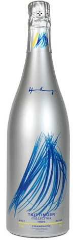 taittinger-collection-hans-hartung-champagne-france-10215272