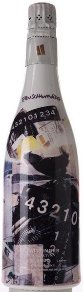 taittinger-collection-rauschenberg-champagne-france-10574657