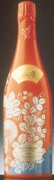 taittinger-collection-toshimitsu-imai-champagne-france-10215276